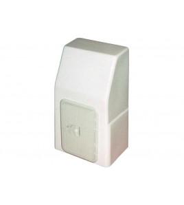 PLANCIA TIMONERIA COMPATTA H 680 X 410 X 300
