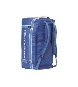 BORSA HH CLASSIC DUFFEL BAG NERO 90 LT
