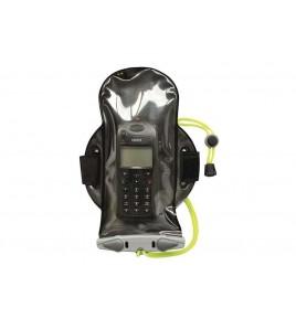 BUSTA IMPERMEABILE AQUAPAC PHONE DA BRACCIO 180 X 190