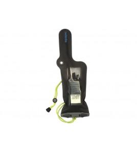 BUSTA IMPERMEABILE AQUAPAC VHF 175 X 195