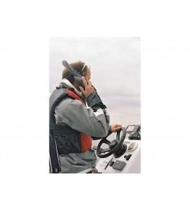 BUSTA IMPERMEABILE AQUAPAC VHF 225 X 225
