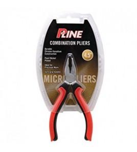 PINZA P-LINE MICRON PLIER COMBINATION CM 11,4