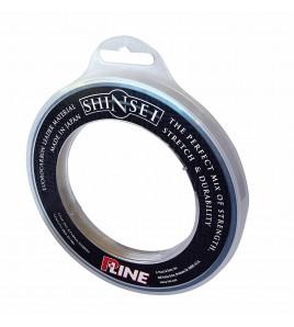 Filo P Line SHINSEI Fluorocarbon 0,770 MT 25