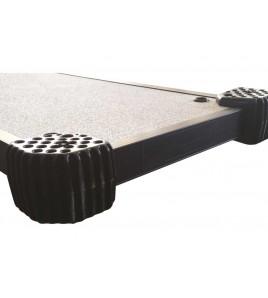 PASSERELLA TPC COMPOSITE CM 220 X 40 PORTATAT 250 KG