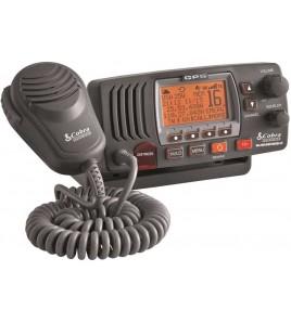 VHF COBRA F77 EU COLORE NEO
