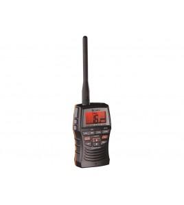 VHF PORTATILE COBRA HH150 FLTE
