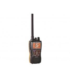 VHF PORTATILE COBRA HH500 FLT EU BT