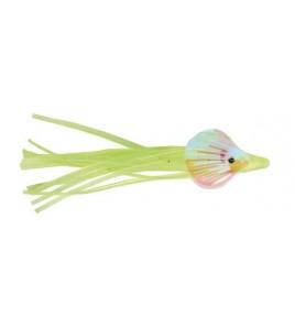 Artificiale Geisha Squids Col 028 Glow