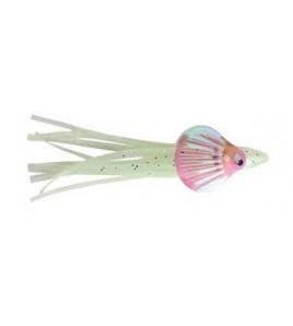 Artificiale Geisha Squids Col 026 Glow
