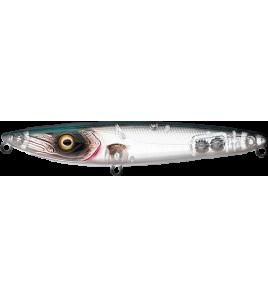 ARTIFICIALE FISHUS ESPETIT CM 9,5 COLORE TRANSLUCID ANC BY LURENZO