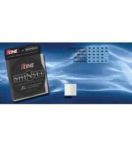 P Line SHINSEI Fluorocarbon 0,415 MT 50