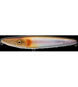 ARTIFICIALE FISHUS ESPETIT CM 9,5 COLORE HS HOLO SHAD BY LURENZU