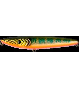 ARTIFICIALE FISHUS ESPETIT CM 9,5 COLORE OIKAWA BY LURENZU