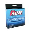 FILO P-LINE FLUOROCARBON SOFT mm 0,35 BOBINA 100 MT