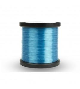 FILO SHIMANO TIAGRA HYPER TROLL. IGFA 80LB 1000M CLEAR BLUE