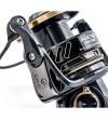 Mulinello Pesca Invictus SW 8000H Trabucco Spinning Popping