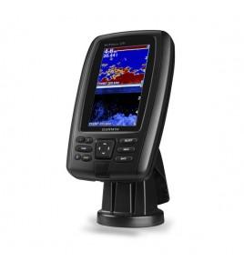 Garmin EchoMAP™ CHIRP 42cv Con trasduttore GT20-TM