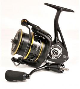 Mulinello Pesca Modello VIRTUS 2000 Trabucco
