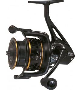 Mulinello Pesca Modello VIRTUS 4000 Trabucco