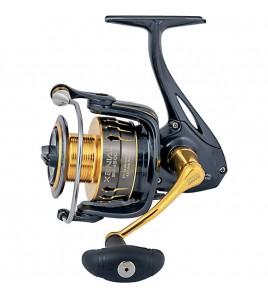 Mulinello Pesca Modello XENIAL SW 3500 Trabucco