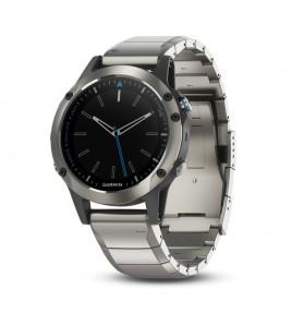 Garmin Orologio Quatix® 5 Sapphire