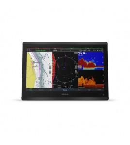 GARMIN GPSMAP® 8416 XSV 16 '' POLLICI
