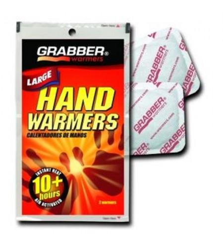 SCALDAMANI HAND WARMERS GRABBEL