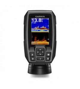 Garmin STRIKER™ 4cv con trasduttore GT20-TM