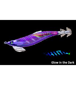 Totanara DUEL EZ-Q FINPLUS RUNNING Misura 3,5 GR 20 Colore BLPP GLOW