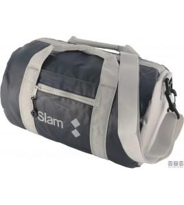 BORSA SLAM BAG Q2 COLORE BLUE