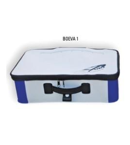 BORSA EVA BOXES YUKI
