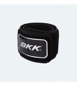 BKK Mr. Stretch Elastico per Canne MIsura L