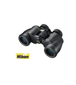 BINOCOLO NIKON ACULON A211 COMPACT