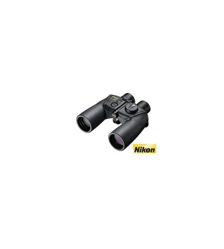 Nikon Binocolo Sporting 7 X 50 Cf Binocular Cases & Accessories