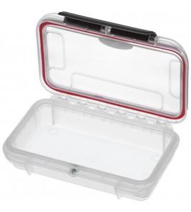 Cassettina BOX MAX 001 T MM 175x115 Impermeabile
