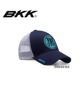 CAPPELLINO BKK ORIGIN BLUE