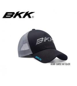 CAPPELLINO BKK ORIGIN AVANT GARDE BLACK