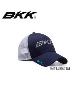 CAPPELLINO BKK ORIGIN AVANT GARDE BLUE