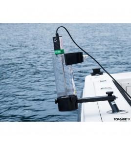 Trita Sarde Tritop con Variatore Top Game Fishing
