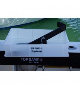 TOPTRAY TOP GAME BY ZAMBOFISHING