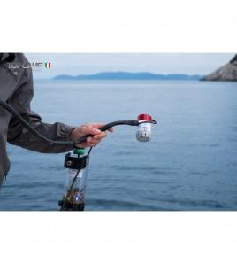 toptray-top-game-by-zambofishing