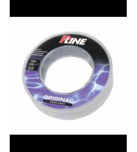Filo P Line Filo Pesca PF Original 50 LB 100