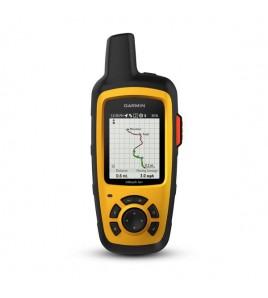 inReach SE®+ Garmin satellitare portatile con il 100% di copertura Iridium e GPS