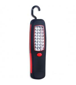 LAMPADA TUBELINGHT 24 LED
