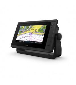 GARMIN GPSMAP 722 Plus 7 POLLICI