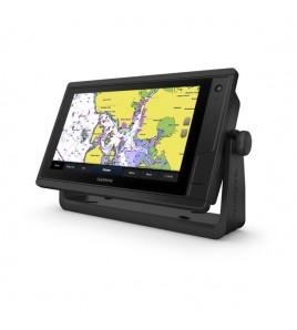 GARMIN GPSMAP 922 Plus 9 POLLICI