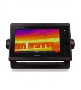 GARMIN GPSMAP® 7407 7'' POLLICI