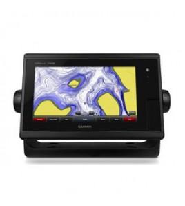 GARMIN GPSMAP® 7407 8'' POLLICI
