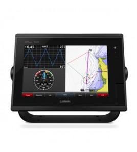 GARMIN GPSMAP® 7410 10'' POLLICI