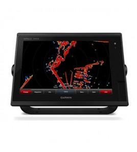 GARMIN GPSMAP® 7410 12'' POLLICI